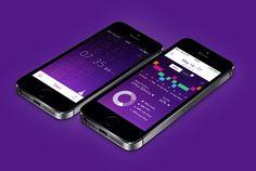 sleep tracking app ios