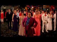 """JUAN GABRIEL """"PERO QUE NECESIDAD """"HD 2015 NUEVO - YouTube"""