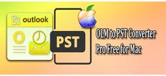 Gladwev OLM to PST Converter Pro is your perfect solution to convert OLM to PST files on Windows and Mac successfully. Export, Import OLM to PST Easily Now. Data Integrity, Ideal Tools, Searching, It Works, Software, Mac, Content, Simple, Free