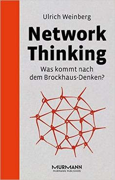 Digital integrated circuits a design perspective economy edition network thinking amazon ulrich weinberg bcher fandeluxe Gallery