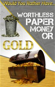 Gold or paper? Which is worth more? Convert your worthless paper money into REAL GOLD! Join as an affiliate and show others how to do the same and begin earning a residual income from saving gold! Gold Runner, Gold Exchange, Fiat Money, Gold Bullion Bars, Home Based Business Opportunities, Investing In Cryptocurrency, Gold Money, Gold Stock, Plastic Card