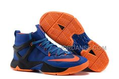 http://www.jordanse.com/2016-nike-mens-basketball-sneakers-lebron-13-red-orange-royal-blue-black-online.html 2016 NIKE MENS BASKETBALL SNEAKERS LEBRON 13 RED ORANGE ROYAL BLUE BLACK ONLINE Only $81.00 , Free Shipping!