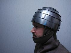 Sale helmet late 14th-early 15th century seen in manuscripts warn by the poor soldiery.