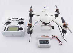 ... -drone-aerien-avec-support-pour-camera-sur-2-axes-et-gps-drone-rc.png  Check out our site for more information on drones with video and GPS