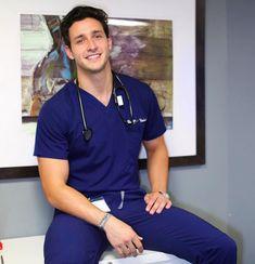Hot single doctors