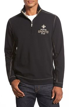 New Orleans Saints Q