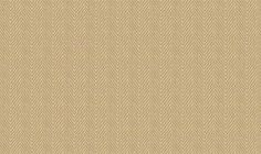 Sunbrella Patio Lane Exclusive Palatine Papyrus 42062-0000 Outdoor Upholstery Fabric - Sunbrella Patio Lane Palatine Papyrus 42062-0000 abstract, geometric, and contemporary indoor/outdoor upholstery fabric adds an upscale dimension to your indoor/outdoor design. Patio Lane is proud to offer this exclusive line of Sunbrella fabrics which combines their successful High Point collection and some fresh new patterns and colors. More than 50 sophisticated fabrics make up our Patio Lane Sunbrella…
