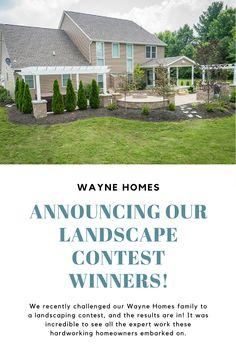 128 best wayne homes custom home building blog images building a rh pinterest com
