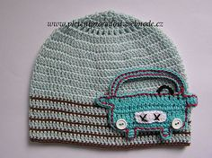 Одноклассники Knitted Hats, Crochet Hats, Beanie, Knitting, Fashion, Sweater Vests, Caps Hats, Accessories, Knitting Hats