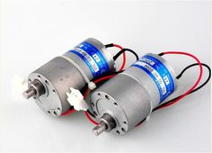 >> Click to Buy << Brand new Noritsu  Cutter Motor for qss 30/33/35/71/72 series minilabs #Affiliate