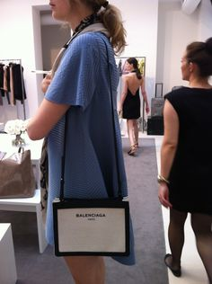 how much does a celine handbag cost - 1000+ ideas about sac on Pinterest   Sac Chanel, Celine and Balenciaga