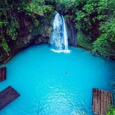 Travel Spots (@travelingspots) | Twitter. I want to experience summer in the Philippines!