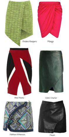Diy+Inspiration+Wrap+Skirts-04.png (650×1286)