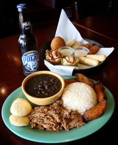 Orlando cheap eats - never know when this might come in handy when we're down at the house!