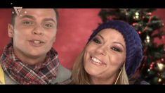 Jutta - Szép Karácsony [Viva Plus Hungary 2011 Winter Design! Design Youtube, Hungary, Beanie, Retro, Winter Things, Pop, Christmas, Xmas, Popular