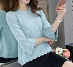 1478 Best Ladies Sweater Design Images In 2019 Needlepoint Yarns