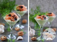 Food Styling, Favorite Recipes, Ethnic Recipes, Blog, Impreza, Blogging