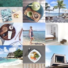 A Flashpacker's Life...im Juni   #travelblog #seychelles #greece #crete #austria #tyrol Seychelles, Juni, Greece, Polaroid Film, Travel, Life, Crete, Exotic, Pictures