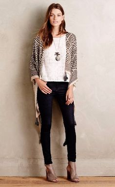 AG Knit Luxe Legging Jeans