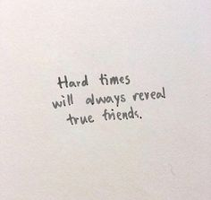 Find images and videos about quotes, text and true friends on We Heart It - the app to get lost in what you love. Some Quotes, Daily Quotes, Words Quotes, Sayings, The Words, Cool Words, Positive Quotes, Motivational Quotes, Inspirational Quotes