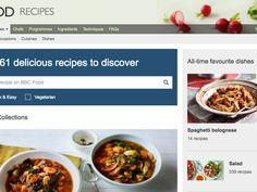 Recipes ig screanshots pinterest thousands of people are trying to save bbcs recipe archive recipe databasethe menufood websiterecipe websitesonline forumfinder Choice Image
