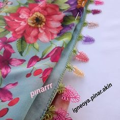 Elti Kıskandıran Değişik İğne Oyası Modelleri Crochet Unique, Barbie, Floral Tie, Beautiful, Womens Fashion, Instagram, Canoe, Amigurumi, Kites