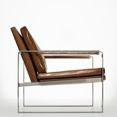 Mid-century meets modern luxe in this Modloft Charles Arm Chair . This armchair boasts a sleek silhouette and premium bi-cast leather upholstery in select. Rustic Furniture, Contemporary Furniture, Living Room Furniture, Home Furniture, Furniture Design, Outdoor Furniture, Antique Furniture, Danish Furniture, Furniture Storage