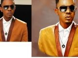 tmp 12336 IMG 20150329 171553 480286781 160x120 patoranking portrait painting and drawing by ayeola ayodeji. http://awizzy.net/patoranking-portrait-painting-and-drawing-by-ayeola-ayodeji/