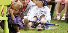 Devadesátky se podepsaly na nízké porodnosti nejenom na Plzeňsku