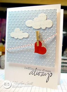 san valentin cards13