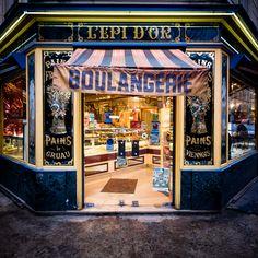 Caf Ef Bf Bd Livres Rue Saint Martin Paris