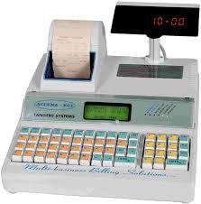 Znalezione obrazy dla zapytania cash register