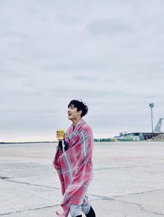 I'm so in love with winwin ❤️ Nct 127, Nct Winwin, Nct Instagram, K Pop, Johnny Seo, Jisung Nct, Wattpad, Fandoms, Na Jaemin