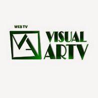 WEB TV VISUAL-ARTV: WEB TV VISUAL ARTV -  PINACOTECA ACONTECE - OUTUBR...