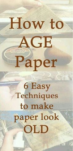 best paper for journal making