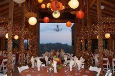Google Image Result for http://www.wedding-ideas-on-a-budget.com/image-files/westernwedding.jpg