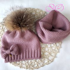 "comment ""YES"" so that this publication reaches more people, and I will be … - Stricken 2020 Baby Hats Knitting, Knitting For Kids, Baby Knitting Patterns, Loom Knitting, Knitted Hats, Crochet Girls, Crochet For Kids, Crochet Baby, Knit Crochet"