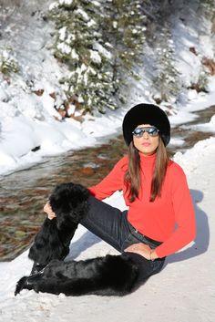 Estilo ruso #Aspen #Colorado #funny #days #Julbo #Mitchie's #Fendi #Hermès #Houseofcashmere #SergioRossi #ootd #style #fashion #lifestyleblogger #fashionblogger #moalmada