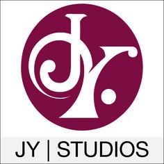 JY-Studios  Production Design - VIrtual Set Design  Interior Design - 3d visualization 3d Visualization, Set Design, Lululemon Logo, Studios, Company Logo, Logos, Interior Design, Stage Design, Nest Design