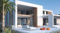 House 3 - Seasites