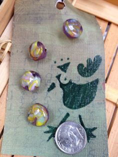 WildBird Beads & Glass