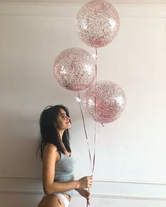 Mi Mundo 🖤 Beautiful People, Balloons, Chandelier, Ceiling Lights, Tattoos, Instagram, Pictures, Inspiration, Beauty