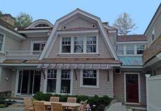 Beautiful bespoke custom handmade hard wood windows & doors