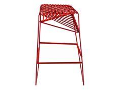 Design Trend To Watch: 3-d Weaving