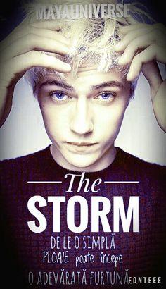 New book ?