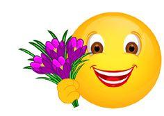 [gallery columns& type& link& ids& Animated Smiley Faces, Funny Emoji Faces, Animated Emoticons, Funny Emoticons, Good Morning Smiley, Good Morning Quotes, Emoji Board, Emoji Images, Emoji Love