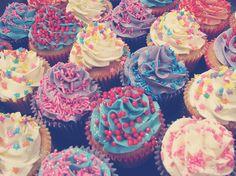 cupcake photos   Tumblr