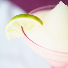 Cocktails 101. All you need to know about mixing drinks for a party you'll never forget.