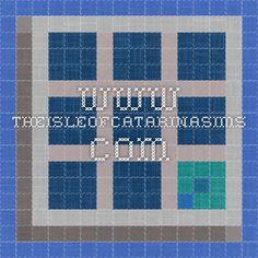 www.theisleofcatarinasims.com