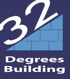 32 Degrees Building is a family owned and operated business specialising in first floor additions, extensions and boutique new homes. Based in Narellan (NSW) we currently service the South West Sydney, Macarthur, Southern Highlands and Illawarra regions. Since its inception, 32 Degrees Building has helped hundreds of satisfied clients to achieve their dreams. http://www.32degreesbuilding.com.au/